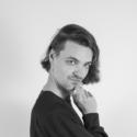 Borys Mysakovych